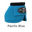 PacificBlue