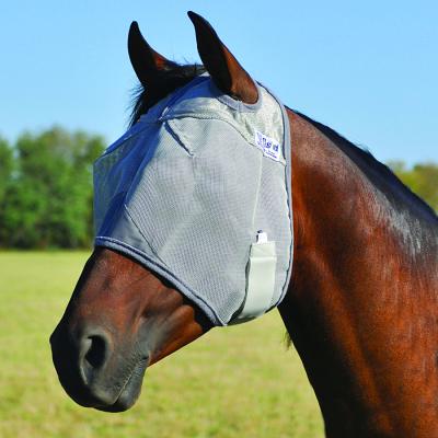 Cashel Crusader Fly Mask Standard