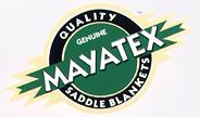 Mayatex