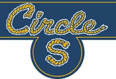 Circle S