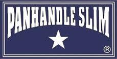 Panhandle Slim
