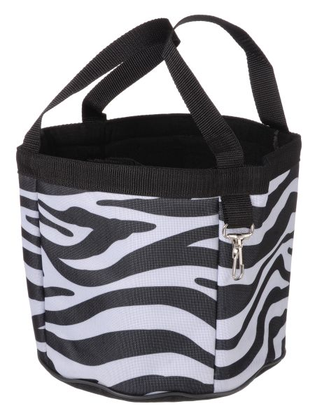 Grooming Tote by J.T.I