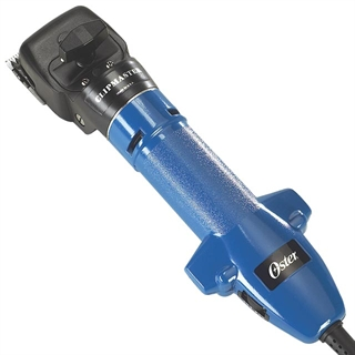 Oster Clip Master Variable Speed