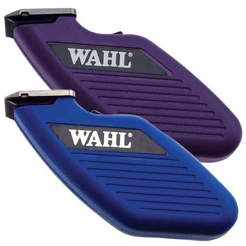 Wahl Trimmer Pocket Pro