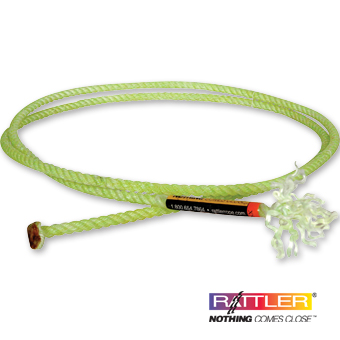 Rattler Goat Strings by Rattler Ropes