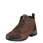 Men's Terrian H2O Lace-up by Ariat Boots