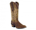 Women's Crossfire Caliente Boot by Ariat Boots