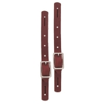 Childrens Spur Straps