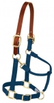 Breakaway Adjustable Halter