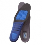 Men's Cobalt XR Western Footbed by Ariat Boots