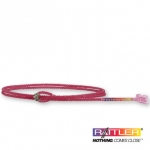 "Boys"" Goat String by Rattler Ropes"