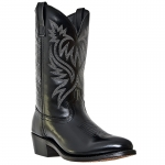 Men's London Boot by Laredo Boots