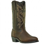 Men's Paris Boot by Laredo Boots