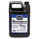 Sheps Neatslene Harness Oil by Weaver Leather