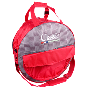 Deluxe Rope Bag from Classic Ropes