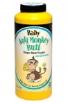 Baby Anti-Monkey Butt Powder