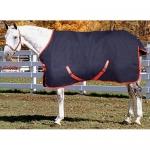 Rambo Original Turnout 200g Blanket from Horseware Ireland