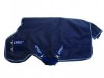 Amigo Bravo Turnout Blanket 200g form Horseware Ireland
