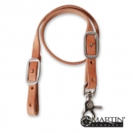 Breast Collar Wither Strap by Martin Saddlery