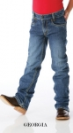 Girl's Georgia Fit Jean by Cruel Girl