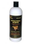 E3 Antibacterial Shampoo 16oz