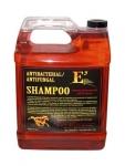 E3 Antibacterial/Fungal Shampoo
