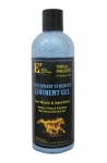 E3 Liniment Gel 12oz