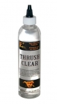 E3 Thrush Clear 8oz