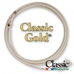Classic Gold  Team Rope