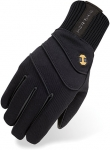 Women's Extreme Winter Glove by Heritage Gloves