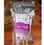 Mare Magic