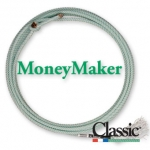 Money Maker Rope by Classic Equine