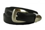 DBL Barrel Belts by M & F