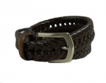 Men's Hired Hand Belt by M & F