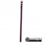 "3/4""x24"" Breast Collar Tug by Martin Saddlery"