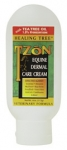 T-Zon Dermal Cream 4oz