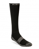 The Best Dang Boot Sock by Noble Outfitters