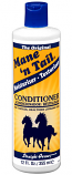 The Original Mane 'n Tail Conditioner by Mane 'n Tail