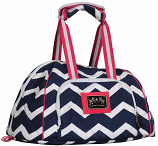 Abby Hat Bag by JPC- Available in Multiple Colors
