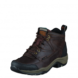 Women's Waterproof Terrain by Ariat Boots