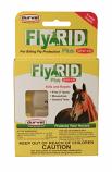 FlyRid Plus Spot On by Durvet