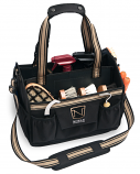 EquinEssential Tote by Noble Outfitters