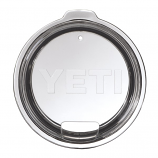 Rambler Lid for 10 oz. Low Ball by Yeti
