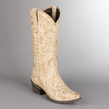 Women's Bone Robin Boot by Lane