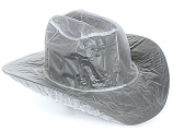 Cowboy Hat Rain Cover by M&F Western Products