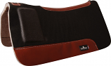 BioFit Shim Saddle Pad by Classic Equine
