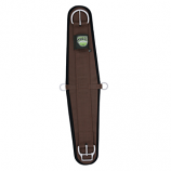 Neoprene Roper Smart Cinch by Weaver Leather
