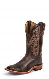 Men's Buckaroo Americana Western Boot by Tony Lama