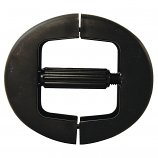 The Hat Retainer by M&F Western Products
