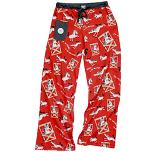 "Women's ""Unstable In The Morning"" Fitted PJ Pants by Lazy One"